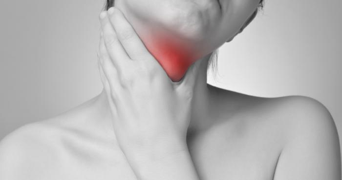The 5 Most Common Thyroid Disorders and What You Need To Know