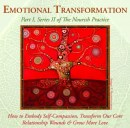 Jack Adam Weber - Emotional Transformation Series - Healing From Heartbreak