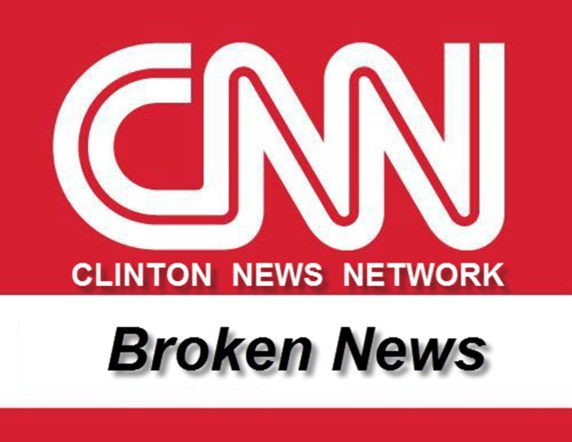 cnn-broken-news-1200-square