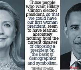 if-hillary-elected-1