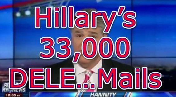 hillary_s-33000-deleted-e-mails__atruthsoldier