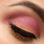 Too Faced Loves Sephora Palette: LOOK 2