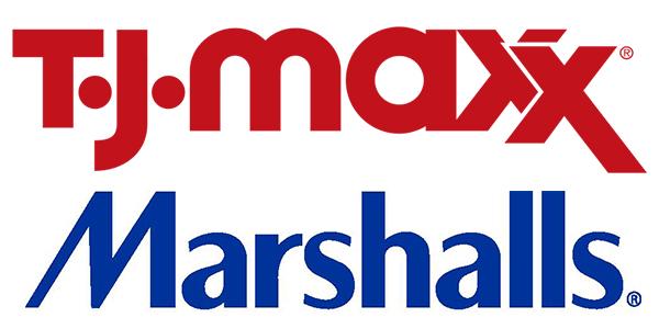 tjmaxx-marshalls