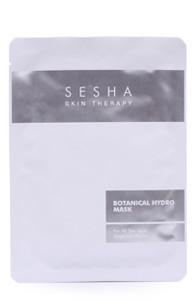 sesha_botanical