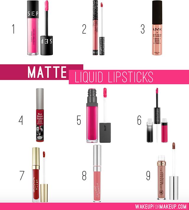 matte-liquidlipsticks
