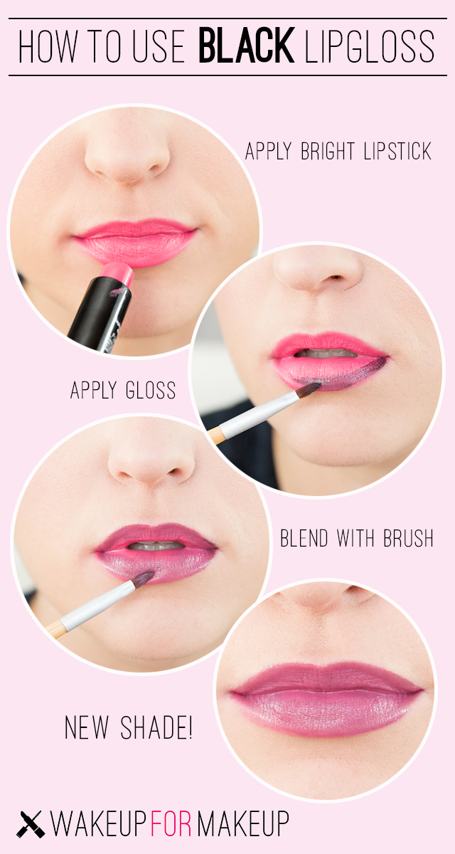 blacklipgloss-graphic