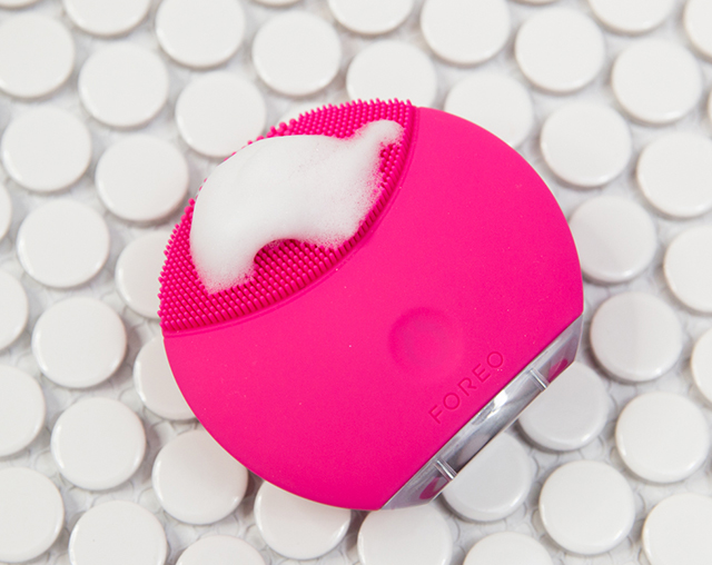 foreo-luna-suds