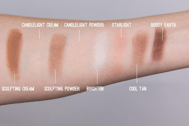 swatches-named