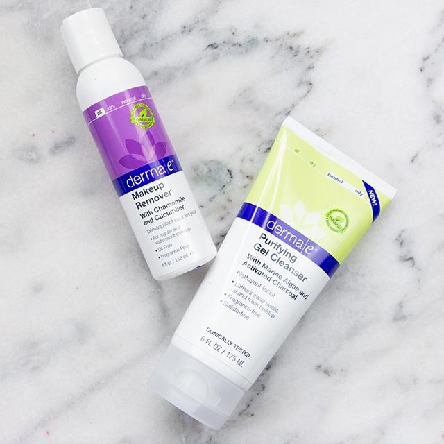 dermae-makeupremover-cleanser