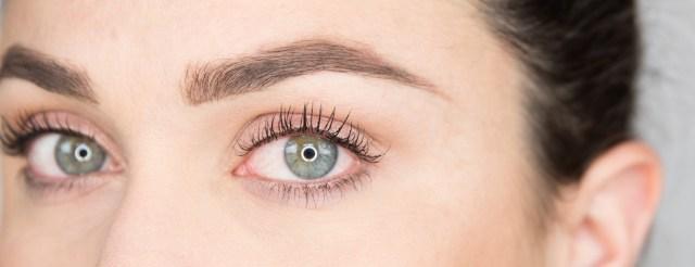 close-up-oneeye