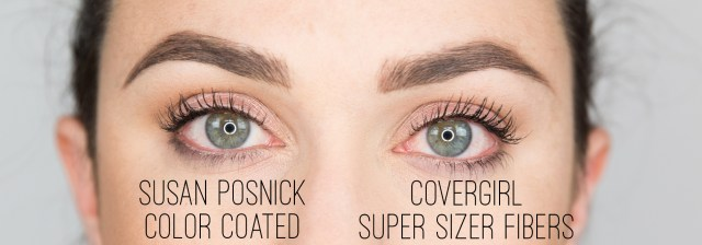 susanposnick-vs-covergirl