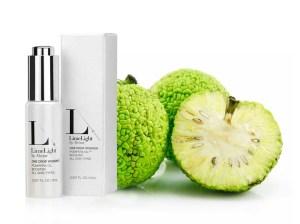 limelight_natural-skincare_onedropwonder_booster_pomifera_main-product-image_v2