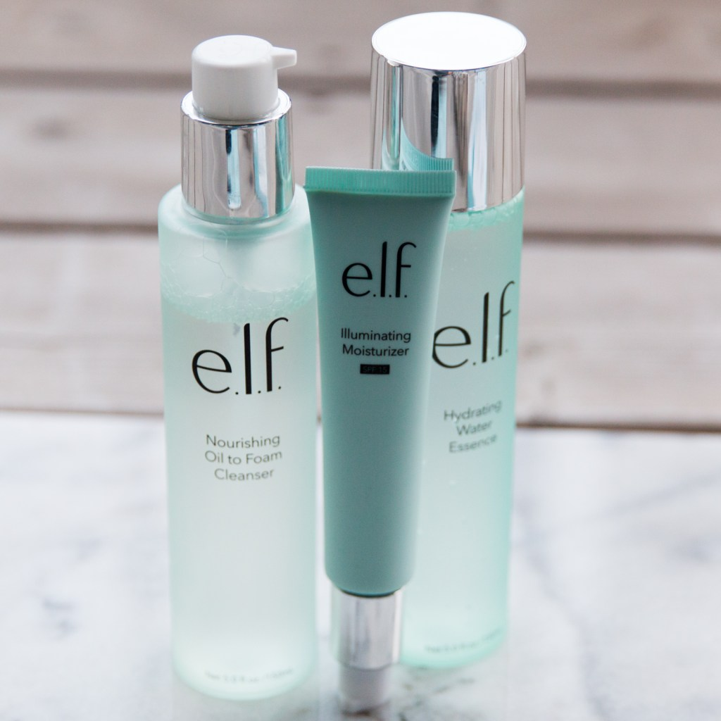 Hydrating Water Essence by e.l.f. #7