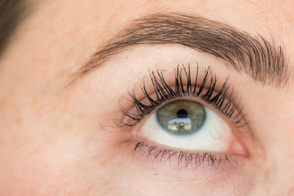 Thrive eyeliner reviews