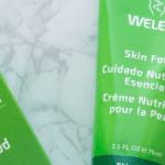 Weleda Skin Food Review