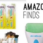 Amazon Beauty Finds