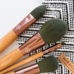 Miracos Makeup Brush Review