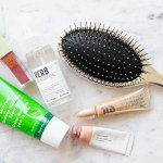 Life Changing Beauty Products