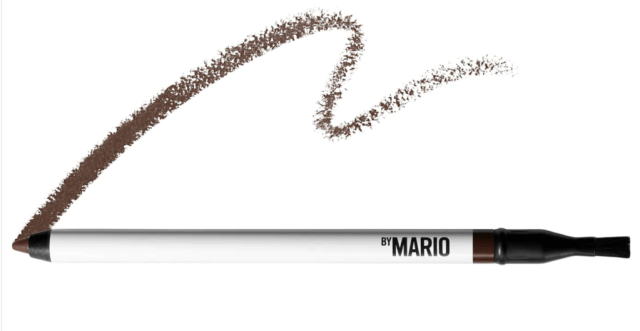 makeup by mario eyeliner