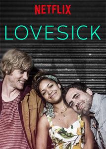 lovesick show