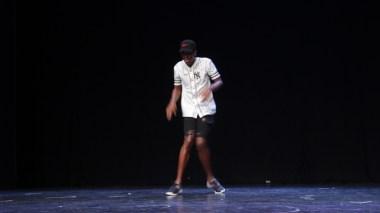 hip hop ile maurice artistes mauriciens danse de rue (10)