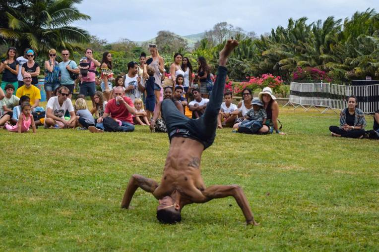 hiphop-showcase-in-mauritius