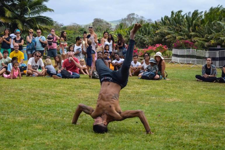 hiphop-showcase-in-mauritius