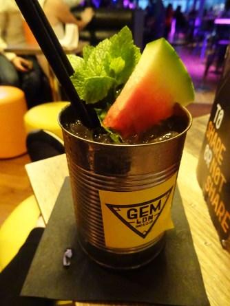 watermelon-cocktail-gem-bar
