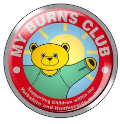 My Burns Club Logo