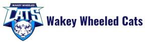 Wakey Wheeled Cats Roller Derby in Wakefield
