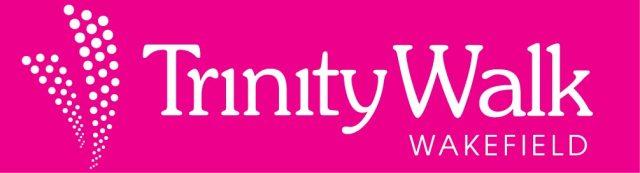 Trinity Walk, Wakefield