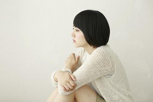 悩み (13)