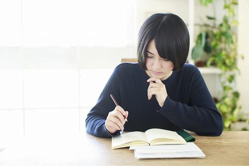 勉強 (9)