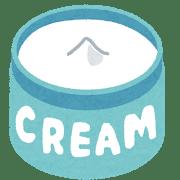 cosmetic_cream
