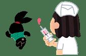 pyoko_health