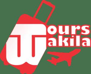 paket wisata makassar