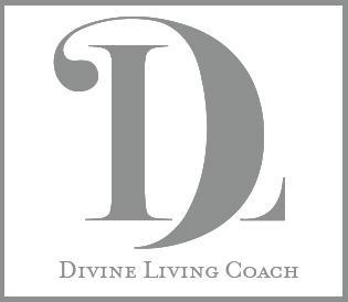 Divine-Living-Coach