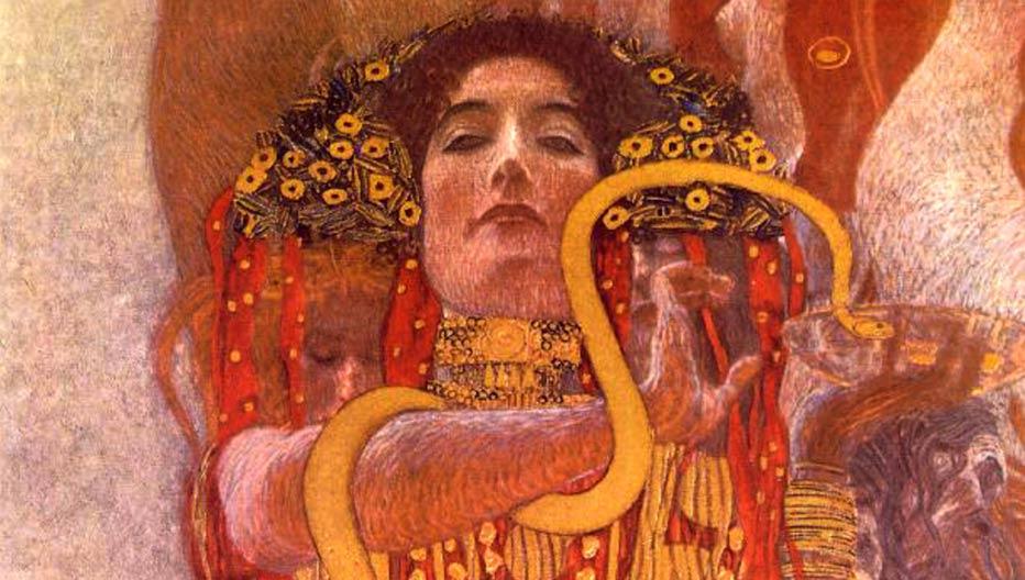 Goddess power sexuality feminine divine