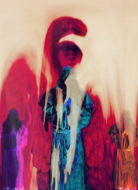 in-my-dream-i-saw-three-robed-figures-redux