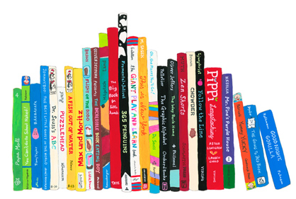jane-mount-ideal-bookshelf[1]