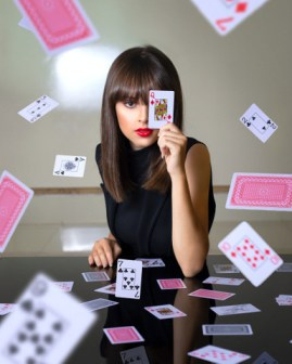 2021-online-casino-trends-4