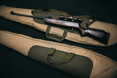 hunting-rifles-1