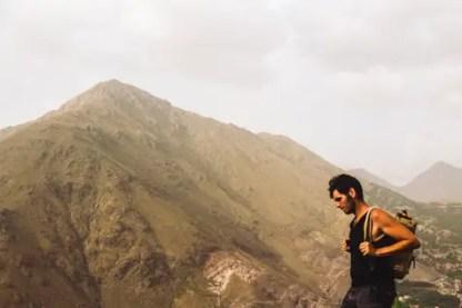 morocco-atlas-mountains-2