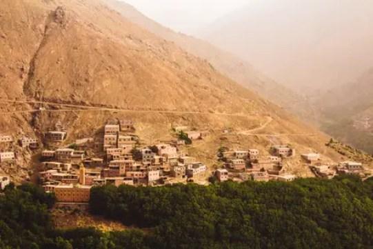 morocco-atlas-mountains-3