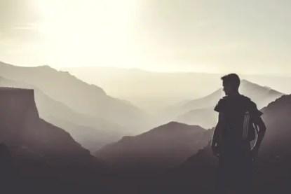 morocco-atlas-mountains-7