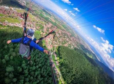 adrenaline-sports-11