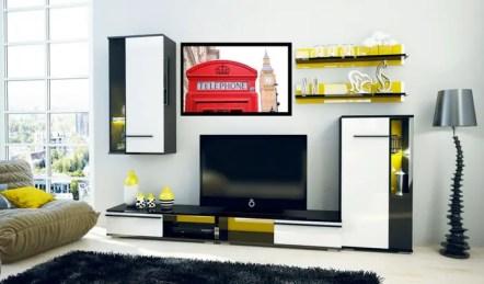 apartment-3090517