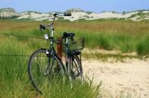 bike-259775_1920-001
