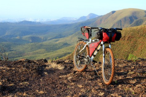 bike-packing-northpak-2085706