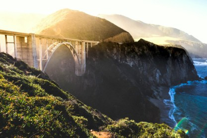 bixby-bridge-california